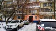 Продается однокомнатная квартира в Бибирево в Москве - Фото 3