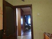 Продажа квартиры, Батайск, Ул. Воровского - Фото 5