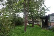 Дом на участке 17 сот. в д.Палкино Лотошинского р-на - Фото 2