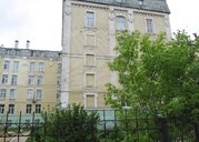 2-комнатная квартира, Красный Текстильщик, 9 - Фото 2