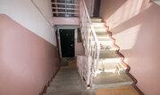 2х-комнатная квартира на Московском пр-те, Купить квартиру в Ярославле по недорогой цене, ID объекта - 327388250 - Фото 14