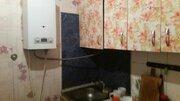 Продажа квартиры, Псков, Ул. Народная, Продажа квартир в Пскове, ID объекта - 332276435 - Фото 3