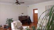 Продажа квартиры, Купить квартиру Рига, Латвия по недорогой цене, ID объекта - 313137475 - Фото 4