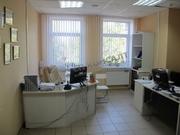Продажа офиса, 143 кв.м, Суздальская, Продажа офисов в Владимире, ID объекта - 601140203 - Фото 6