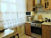 2 комнатная квартира (сталинка) в центре Электростали - Фото 1