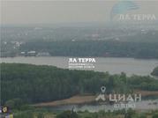 3-к кв. Москва ул. Твардовского, 2к4 (83.0 м)
