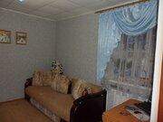 Продается квартира г Тамбов, ул Степная, д 68а к 4 - Фото 1