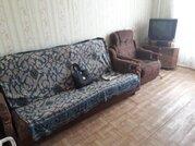 Аренда квартиры, Уфа, Молодежный б-р.
