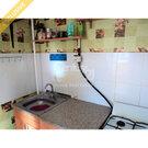 Пермь, Хрустальная, 12а, Купить квартиру в Перми по недорогой цене, ID объекта - 320848601 - Фото 4