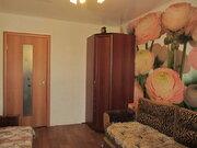 Квартира, ул. Гражданская, д.10 - Фото 2