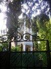 Дом на Набережной Ялты - Фото 2