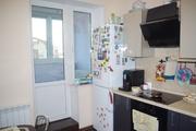 Однокомнатная квартира. г. Лобня, ул. Батарейная, дом 6 - Фото 3