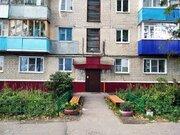 Продается 1-комнатная квартира, ул. Коммунистическая