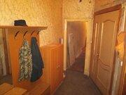 Продажа квартиры, м. Владимирская, Загородный Проспект - Фото 4