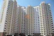 1-комнатная квартира в новом доме г. Чехов Московской обл.