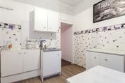 Квартира у метро Пионерская!, Купить квартиру в Санкт-Петербурге по недорогой цене, ID объекта - 317802824 - Фото 7