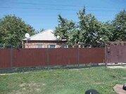 Продажа дома, Зерноградский район, Железнодорожная улица - Фото 1
