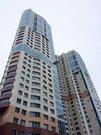Продажа квартиры, Район Обручевский