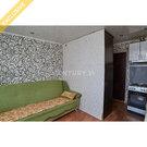 Продажа комнаты 13 м кв. в общежитии на 5/5 эт. на ул. Зеленая, д. 4