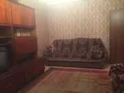 2 к. квартира в Щелково, Аренда квартир в Щелково, ID объекта - 323173843 - Фото 6