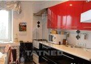 Продажа: Квартира 3-ком. Фатыха Карима 26