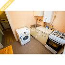 Предлагается к продаже двухкомнатная квартира по пр. Ленина, д. 37., Купить квартиру в Петрозаводске по недорогой цене, ID объекта - 320544142 - Фото 9