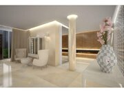 Продажа квартиры, Купить квартиру Юрмала, Латвия по недорогой цене, ID объекта - 313154282 - Фото 3