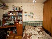 3-комн. квартира, Пушкино, ул Заводская, 8, Купить квартиру в Пушкино по недорогой цене, ID объекта - 329040463 - Фото 35