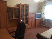 Квартира, город Херсон, Купить квартиру в Херсоне по недорогой цене, ID объекта - 316853891 - Фото 1