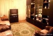 Челябинск, Купить квартиру в Челябинске по недорогой цене, ID объекта - 322718213 - Фото 1