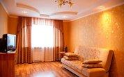 Квартира ул. Краснолесье 147