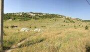 Участок 20 соток, г. Бахчисарай, 7 мкр. можжевеловая балка - Фото 4
