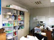 22 500 Руб., Аренда офиса 45 кв.м. на Пирогова, Аренда офисов в Туле, ID объекта - 600978032 - Фото 3