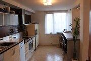 Продажа квартиры, Купить квартиру Рига, Латвия по недорогой цене, ID объекта - 313137103 - Фото 5