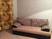 Сдам одно комнатную квартиру в Химках, ул. Ватутина, 4 - Фото 1