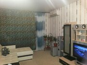 Сдается 3- комнатная квартира на ул.Луговая/район Стрелки., Аренда квартир в Саратове, ID объекта - 325945137 - Фото 4