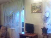 Продажа квартиры, Белокуриха, Ул. 8 Марта