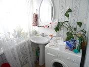 Жилой дом, п.Шиловка, черта г. Березовский - Фото 5