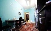 3 200 000 Руб., Шикарная 1-ком квартира с мебелью и техникой, Купить квартиру в Белгороде по недорогой цене, ID объекта - 317538613 - Фото 8