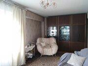 Продажа квартиры, Улан-Удэ, Ул. Юного Коммунара