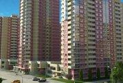 Продажа квартиры, Краснодар, Улица имени 40-летия Победы - Фото 4