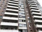 Квартира на Мосфильмовской., Аренда квартир в Москве, ID объекта - 319116793 - Фото 22
