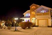 Продается большой дом на участке 25 соток - Фото 3