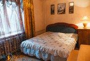 Аренда квартир в Украине
