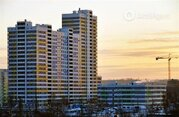 Продажа квартиры, Екатеринбург, Ул. Екатерининская - Фото 1