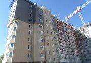 Продается 1-комнатная квартира в новостройке - Фото 1