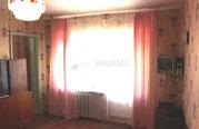2-хкомнатная квартира п.Киевский, Аренда квартир в Киевском, ID объекта - 317937690 - Фото 6