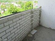 Квартира 1-комнатная Саратов, 3-й жилучасток, ул Огородная, Купить квартиру в Саратове по недорогой цене, ID объекта - 319639219 - Фото 5