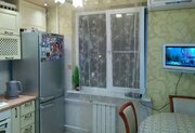 Продажа квартир ул. Гидростроителей, д.28