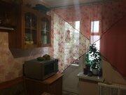 Продается 2-ая квартира в Дубне - Фото 4